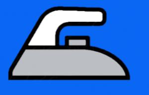electric_iron